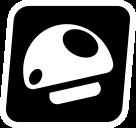 powerup_icon_healing_mushroom.png?mtime=20191212144112#asset:37088